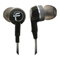 Наушники Fischer Audio FA546