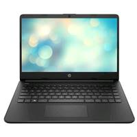 "Ноутбук HP14 14s-fq0022ur 14"" FHD, AMD Athlon-3150U, 8Gb, 256Gb SSD, no ODD, FreeDOS, черный"